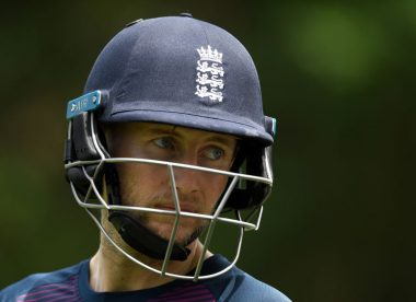 Podcast: What next for Joe Root?