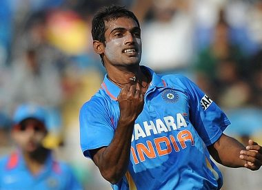 One over, five wickets: Indian quick achieves rare T20 feat