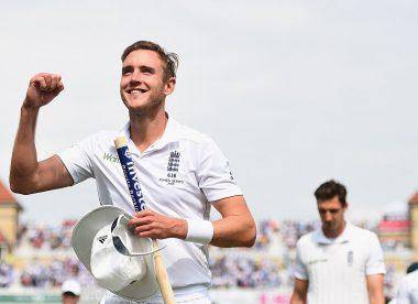 The Ashes could be shown on free-to-air TV, say peers