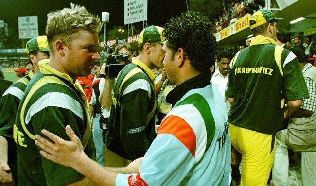 Virat Kohli: My favourite innings