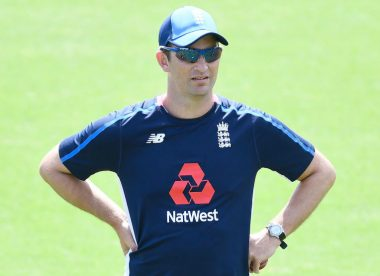 Shane Bond expresses interest in England bowling coach job