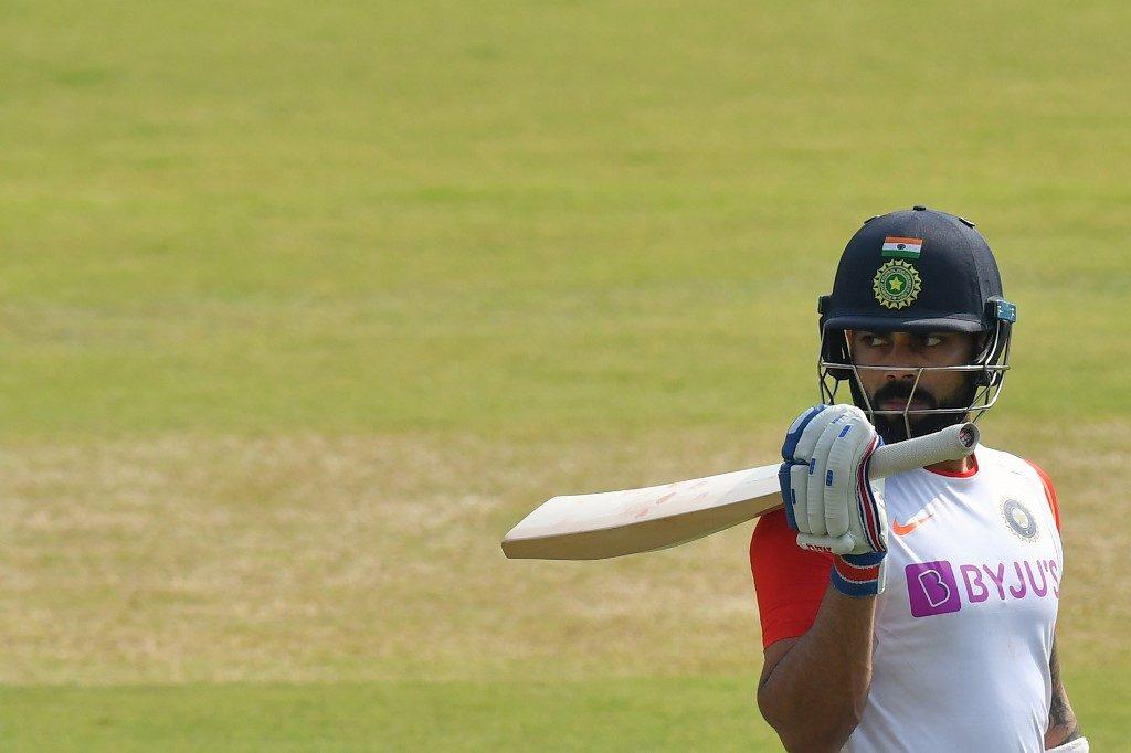 Virat Kohli stressed no player in Bangladesh would be taken lightly