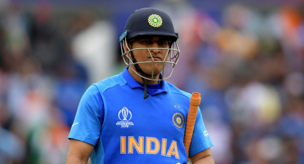 """Image result for Mahendra Singh Dhoni"""""""