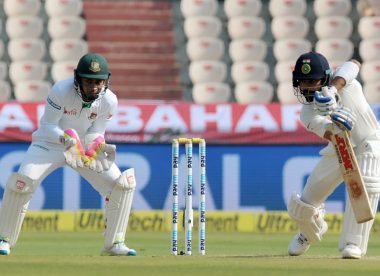 India v Bangladesh: Is there an edge to this subcontinental rivalry? Yes & no