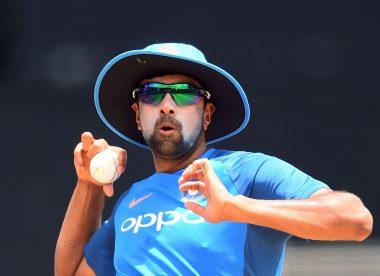 Kings XI Punjab part ways with Ashwin ahead of IPL 2020