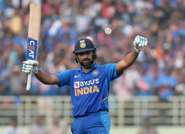 KL Rahul v Shikhar Dhawan – who should open with Rohit Sharma?