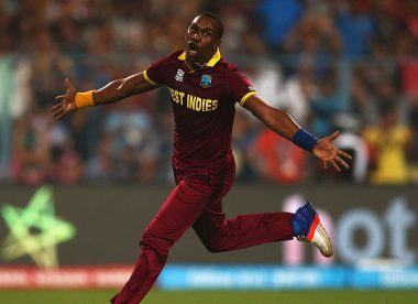 Dwayne Bravo reverses international retirement, eyes West Indies T20 World Cup spot