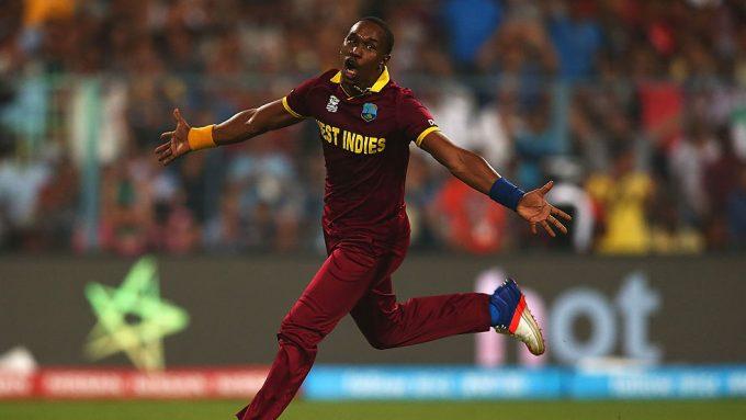 Dwayne Bravo reverses international retirement, eyes West Indies T20 World Cup spot