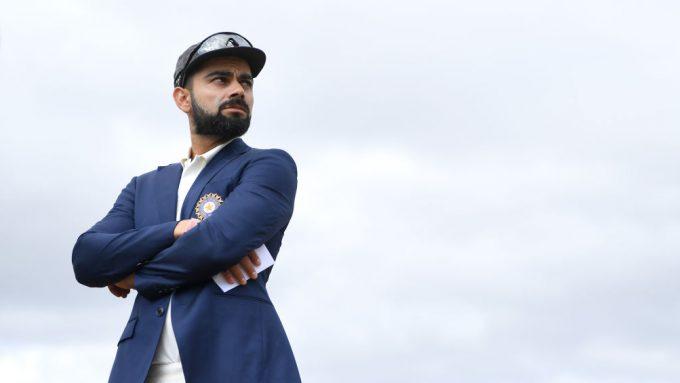 Podcast: Wisden's men's Test team of the decade