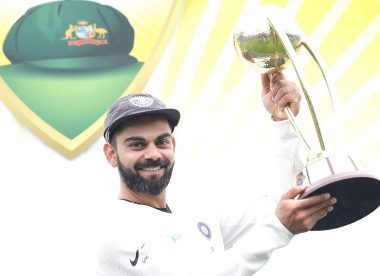 Six takeaways from India's glorious 2019