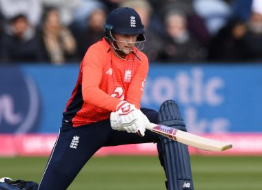 Joe Root opts out of IPL 2020 auction