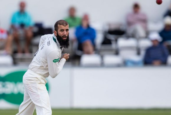 Moeen Ali insists Test sabbatical can prolong his red-ball career