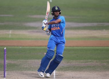 Yashasvi Jaiswal goes from hawking street food to striking a sweet IPL deal
