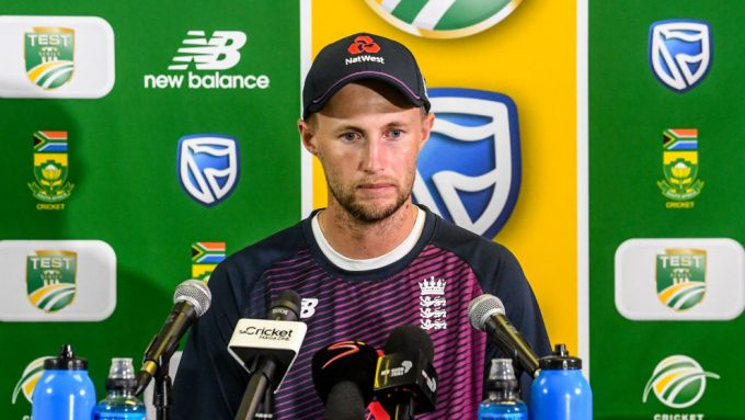 Analysis: Joe Root is clinging on to the captaincy