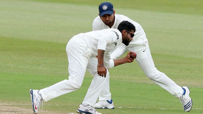 Wisden Cricket Monthly Test team of the year: Six players unlucky to miss out