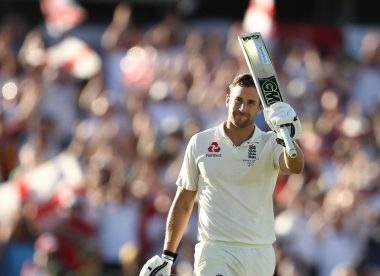 Should Dawid Malan be recalled for England's tour to South Africa?