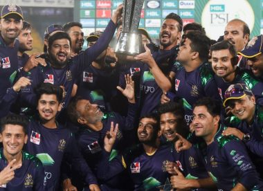 PSL 2020 team previews: Pakistan Super League squads, key players & season predictions