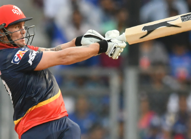 Yashasvi Jaiswal and five other players who could land a fat paycheque at the IPL 2020 auction
