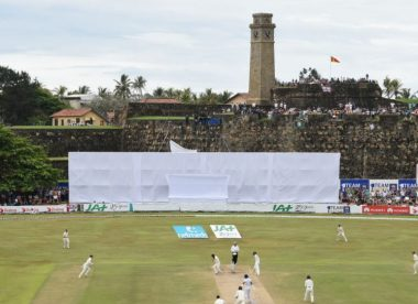 Experience Travel Group: Join England's tour of Sri Lanka for an experience of a lifetime