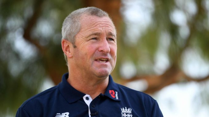 'Foakes has to be there' – Paul Farbrace calls for Foakes recall for Sri Lanka tour
