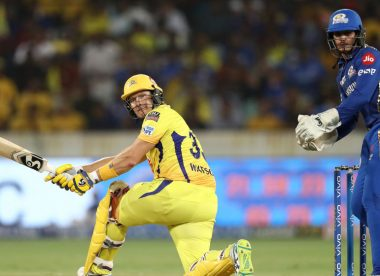 Double headers set to be scrapped in longest-ever IPL season