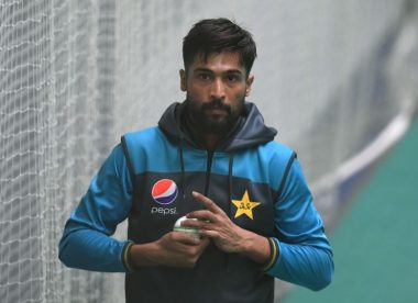 Stats: Mohammad Amir's record-breaking BPL haul