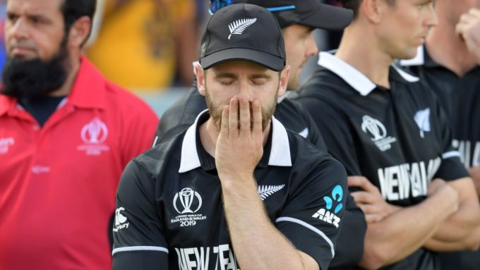 Five players unlucky not to make Wisden Cricket Monthly's ODI team of the year