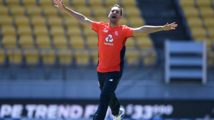 Bangladesh Premier League 2019/20 – How English players fared in the BPL