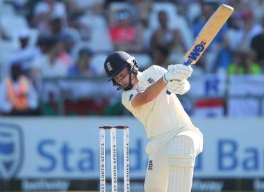 'I feel sorry for him' – Pietersen praises Pope as England struggle