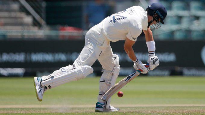 'I just don't understand it' – Pietersen questions Denly's go-slow game plan