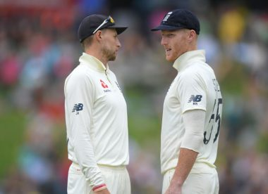 'Where have you been?' – Pietersen questions Stokes' late introduction