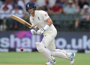 Has Joe Denly nailed down England's Test No.3 spot? Wisden writers discuss
