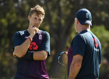 Should Joe Root have been allowed to 'un-declare' after overturned dismissal?