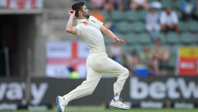 'Root has to look at the bigger picture' – Hussain criticises Wood workload