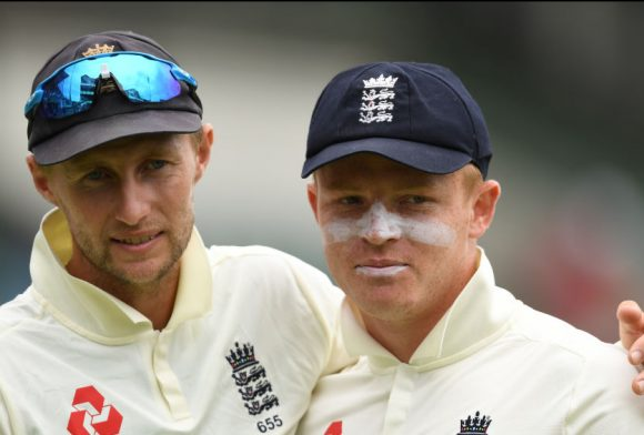 Stats: Joe Root & England create right & wrong sort of history