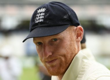Ben Stokes escapes ICC ban after swearing at spectator