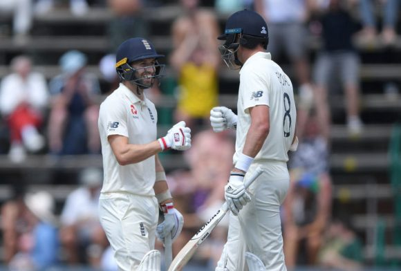 Stats: Mark Wood & Stuart Broad in seventh heaven with blistering 10th-wicket stand