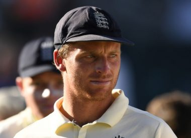 Yes to Buttler, no to Jennings – Farbrace & Stewart pick England squad for Sri Lanka