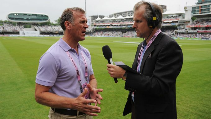 Alec Stewart proposes scrapping England's national selector role