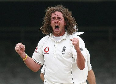 Ryan Sidebottom: The man who never gave up – Almanack
