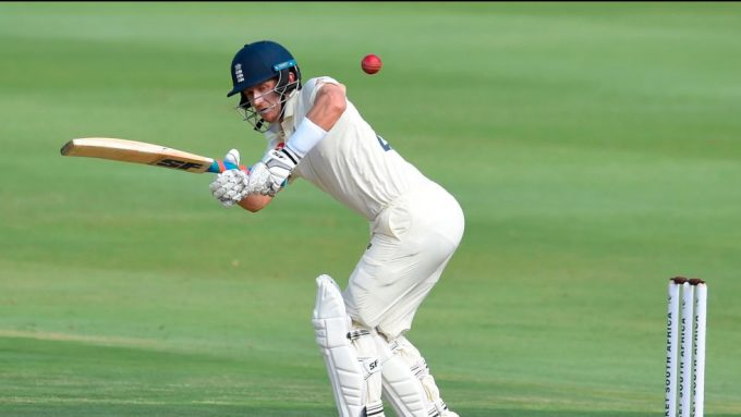 Is it the end of the road for Joe Denly? Wisden writers discuss