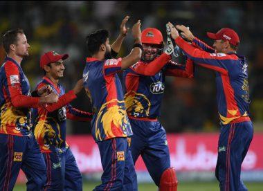 PSL 2020: Karachi Kings team preview & squad list – Pakistan Super League