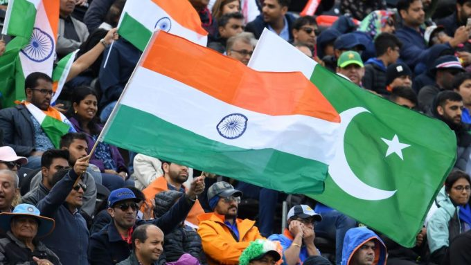 Pakistan board clears the air about travelling to India for 2021 T20 World Cup