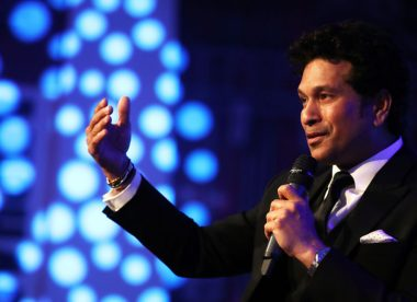 Sachin Tendulkar, Courtney Walsh join fight against Australian bushfires