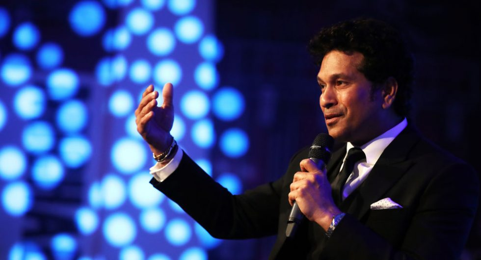 Tendulkar will participate in the match to raise funds for the Australian bushfires