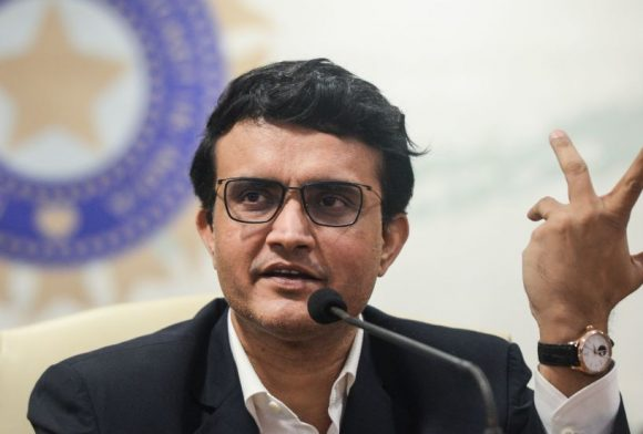BCCI vs ICC: Indian body opposes plans for annual world events