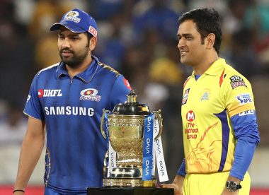 Mumbai Indians to host Chennai Super Kings in IPL 2020 opener