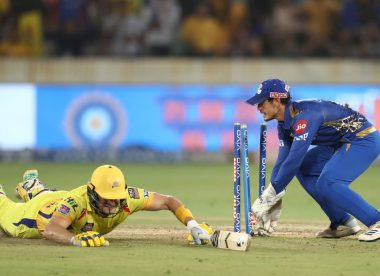 IPL 2020: All-Stars match postponed to after tournament