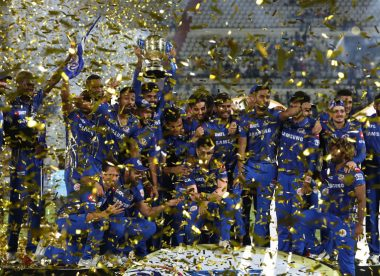 IPL TV Rights UK: Sky Sports to show every 2020 IPL game live