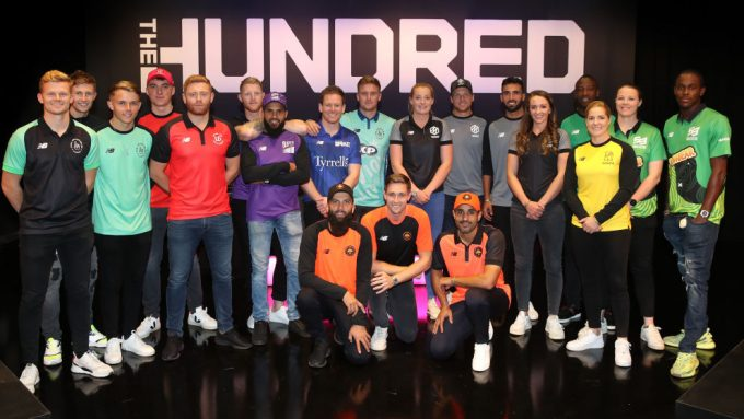 ECB postpones next two ticket sale windows for The Hundred
